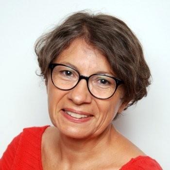 CP Management - Chantal Paquereau