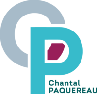 CP Management - Logo