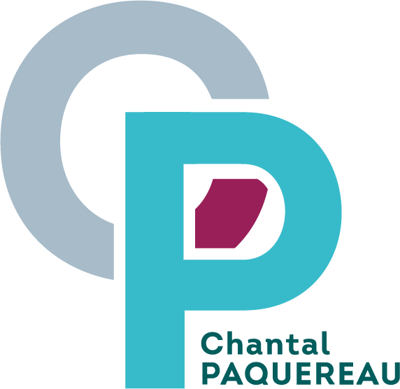 CP Management Logo
